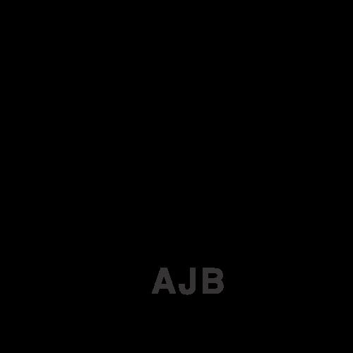 Asociación Judicial Bonaerense (AJB)