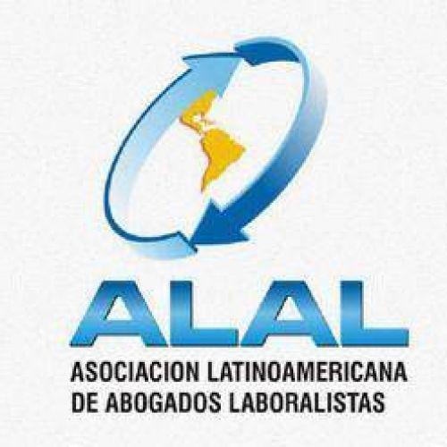 Asociación Latinoamericana de Abogados Laboralistas (ALAL)