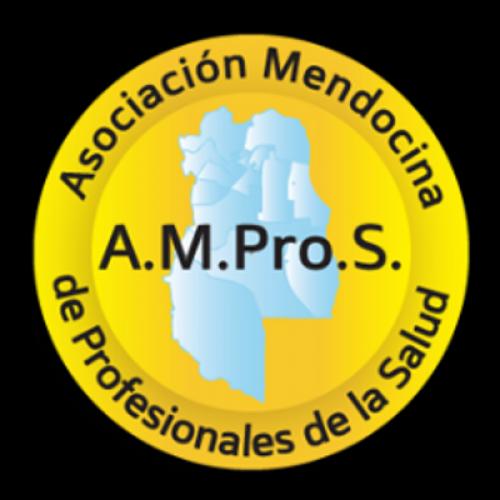 Asociación Mendocina de Profesionales de la Salud (AMPROS)