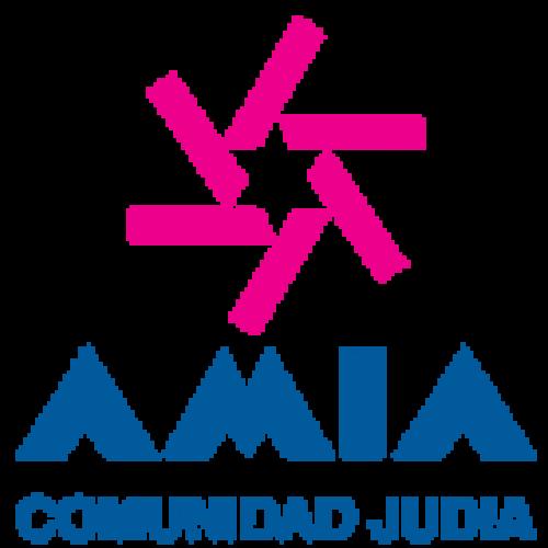 Asociación Mutual Israelita Argentina (AMIA)
