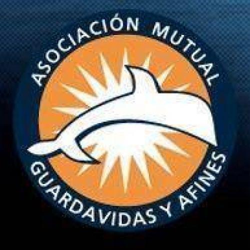 Asociación Mutual de Guardavidas y Afines de Mar del Plata (AMGA)