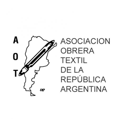 Asociación Obrera Textil de la República Argentina (AOTRA)