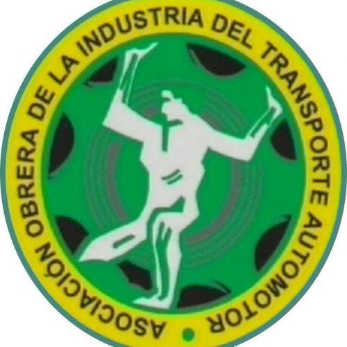 Asociación Obrera de la Industria del Transporte Automotor (AOITA)