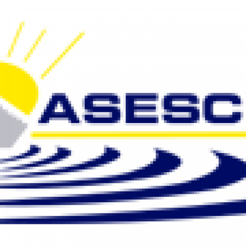 Asociación Sindical Empleados Sanitaristas del Chaco (ASESCh)