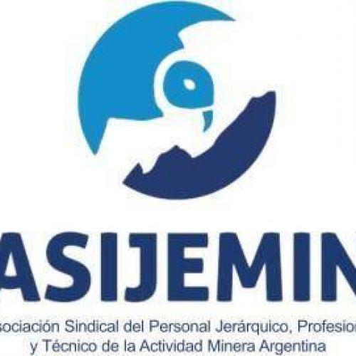 Asociación Sindical Jerárquico Minero (ASIJEMIN)