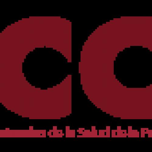 Asociación Sindical de Profesionales de la Salud (CICOP)