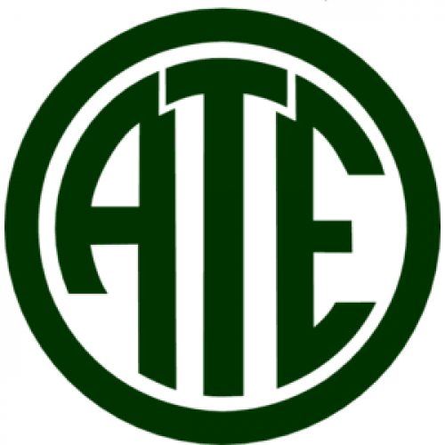 Asociación Trabajadores del Estado (ATE)