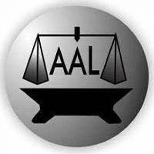 Asociación de Abogados Laboralistas (AAL)