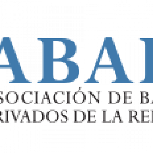 Asociación de Bancos Públicos y Privados de la República Argentina (ABAPPRA)