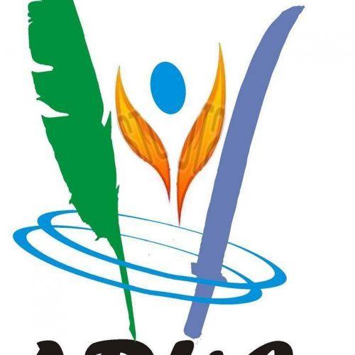 Asociación de Docentes Unidos de Catamarca (ADUCA)
