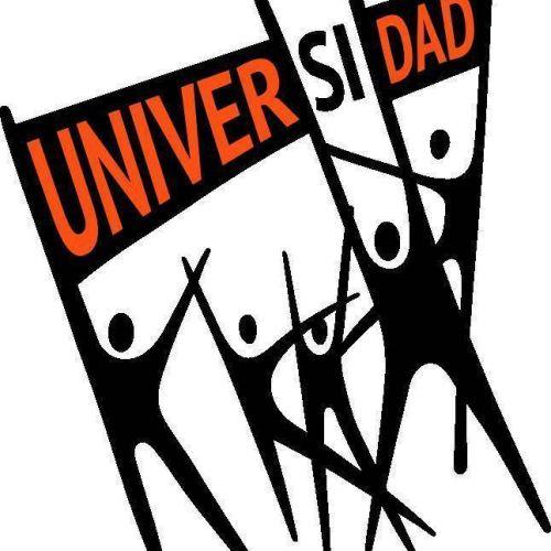 Asociación de Docentes Universidad Nacional de Salta (ADIUNSA)