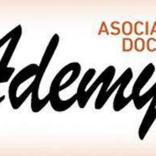Asociación de Docentes de Enseñanza Media y Superior (ADEMYS)