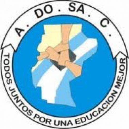 Asociación de Docentes de Santa Cruz (ADOSAC)