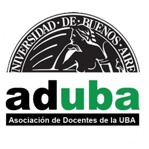 Asociación de Docentes de la UBA (ADUBA)
