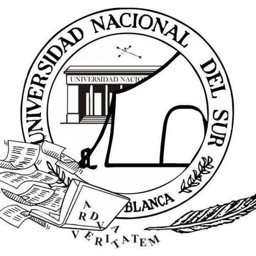 Asociación de Docentes de la Universidad Nacional del Sur (ADUNS)