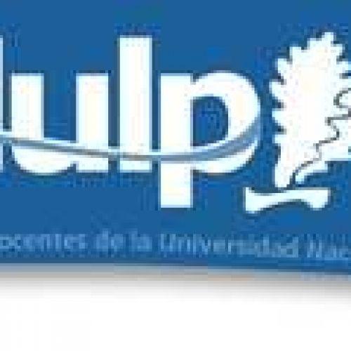 Asociación de Docentes de la Universidad de La Plata (ADULP)