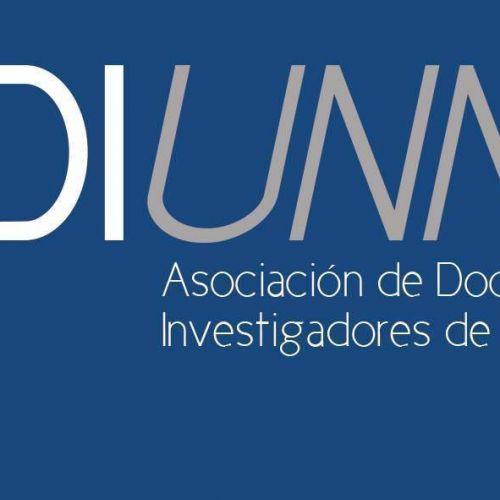 Asociación de Docentes e Investigadores de la Universidad Nacional del Nordeste (Adiunne)
