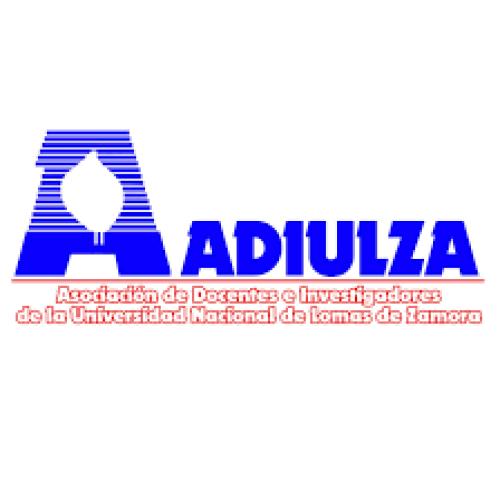 Asociación de Docentes e Investigadores de la Universidad de Lomas de Zamora (ADIULZA)