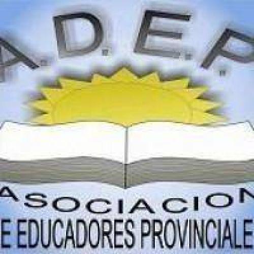 Asociaci�n de Educadores Provinciales (ADEP)
