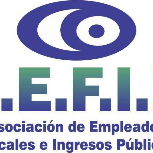Asociación de Empleados Fiscales y de Ingresos Públicos (AEFIP)