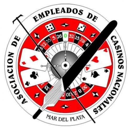 Asociación de Empleados de Casinos Nacionales (AECN)