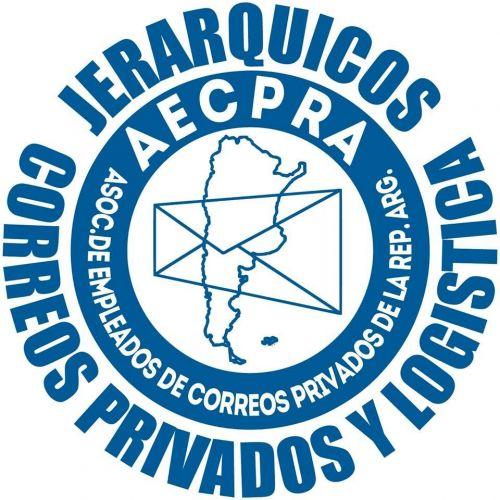 Asociación de Empleados de Correos Privados de la República Argentina (AECPRA)