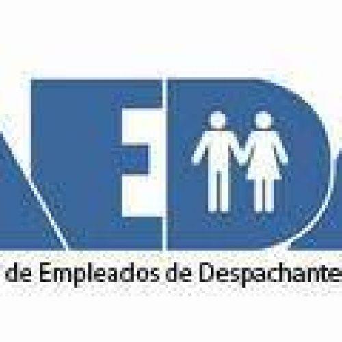 Asociación de Empleados de Despachantes de Aduana (AEDA)