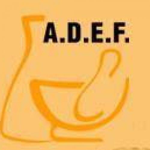 Asociación de Empleados de Farmacias (ADEF)