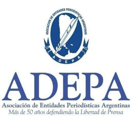 Asociación de Entidades Periodísticas Argentinas (ADEPA)