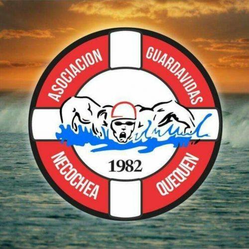 Asociación de Guardavidas de Necochea y Quequén (AGNQ)