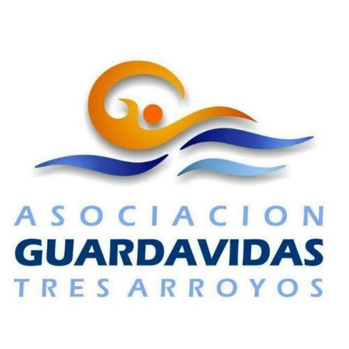 Asociación de Guardavidas de Tres Arroyos
