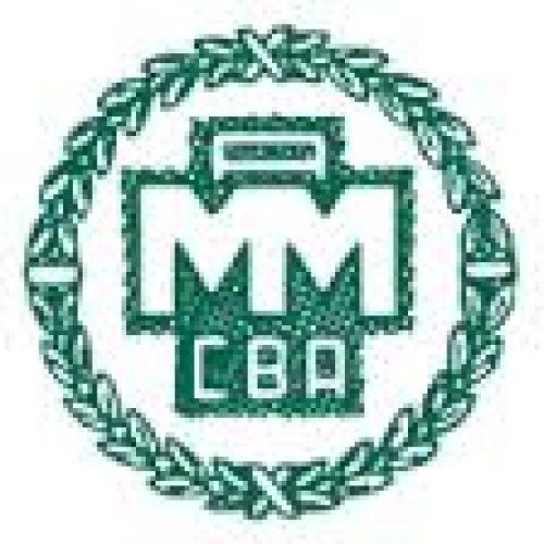 Asociación de Médicos Municipales de la Ciudad de Buenos Aires (AMM)