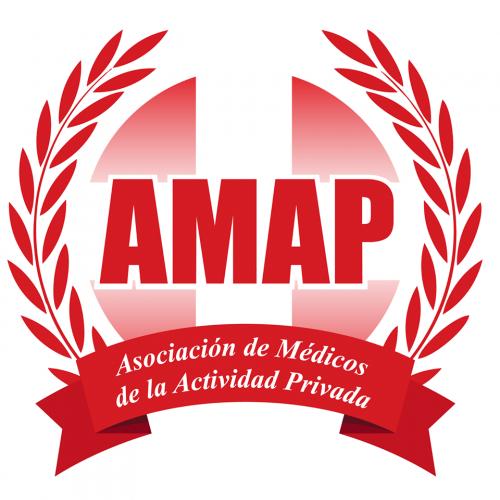 Asociación de Médicos de la Actividad Privada (AMAP)