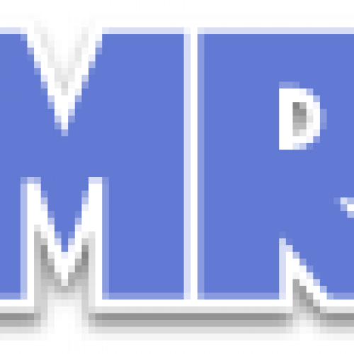 Asociación de Médicos de la República Argentina (AMRA)