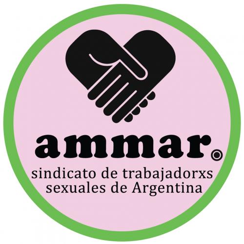 Asociación de Mujeres Meretrices de la Argentina (AMMAR)