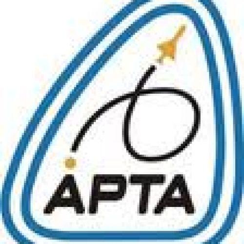 Asociación de Personal Técnico Aeronáutico (APTA)
