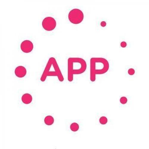 Asociación de Personal de Plataformas (APP)