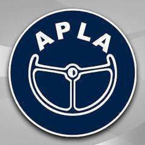 Asociación de Pilotos de Líneas Aéreas (APLA)