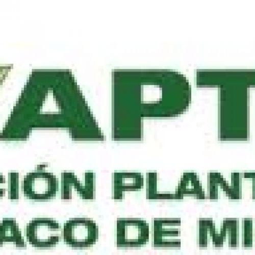Asociación de Plantadores de Tabaco de Misiones (APTM)