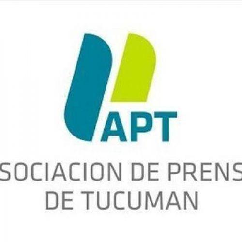Asociación de Prensa de Tucumán (APT)