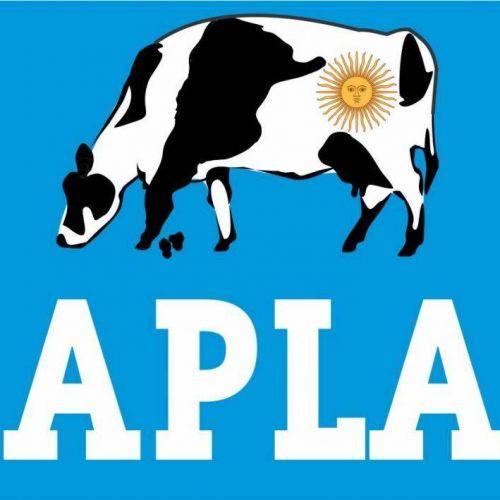 Asociación de Productores Lecheros de Argentina (APLA)