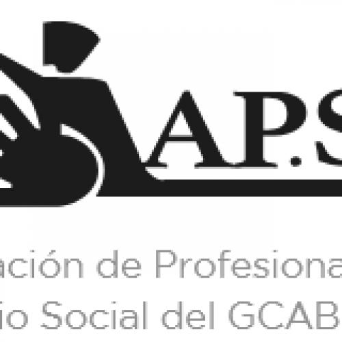 Asociación de Profesionales de Servicio Social (APSS)