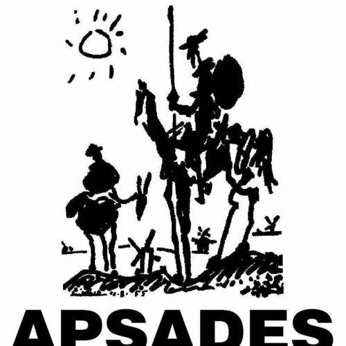 Asociaci�n de Profesionales de la Salud de la Provincia de Salta (APSADES)
