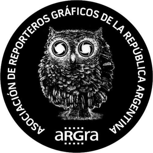 Asociación de Reporteros Gráficos de la República Argentina (Argra)