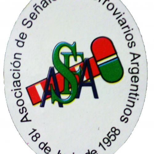 Asociación de Señaleros Ferroviarios Argentinos (ASFA)
