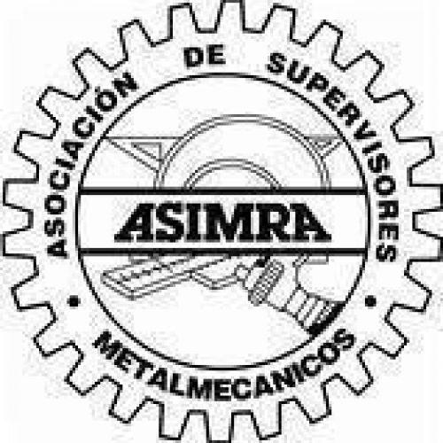 Asociaci�n de Supervisores de la Industria Metalmec�nica de la Rep�blica Argentina (ASIMRA)