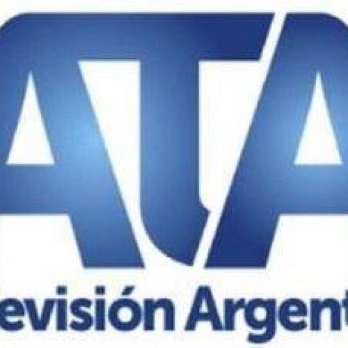 Asociación de Teleradiodifusoras Argentinas (ATA)