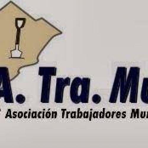 Asociación de Trabajadores Municipales de Bolívar (ATRAMUBO)
