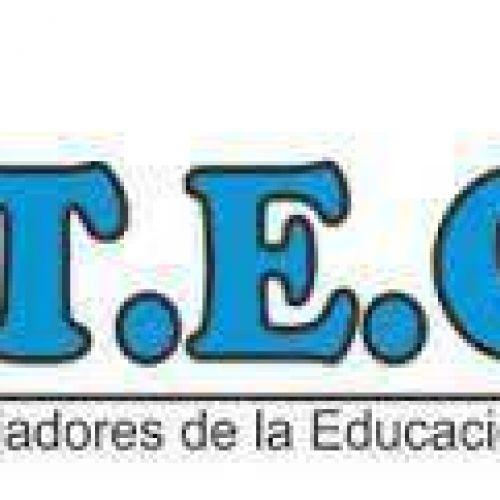 Asociación de Trabajadores de la Educación de Catamarca (ATECA)
