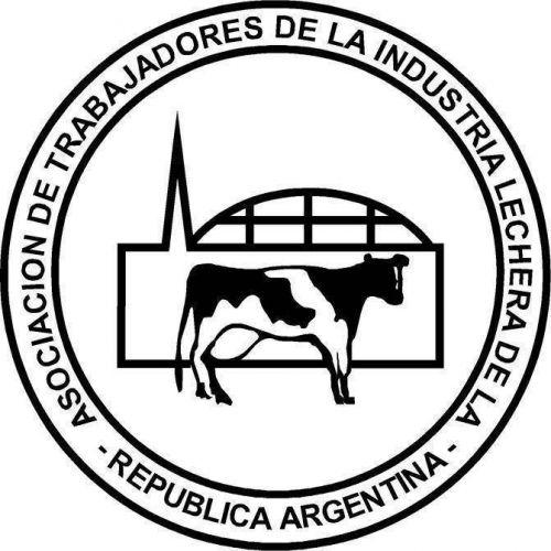 Asociación de Trabajadores de la Industria Lechera (ATILRA)